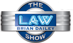 The Law Show